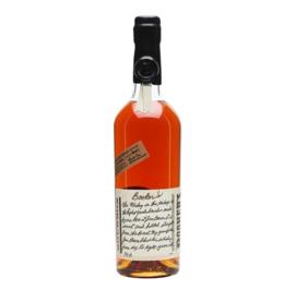 Booker's Bourbon 0.7L