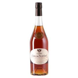 Chateau Montifaud VSOP Cognac 0.7L