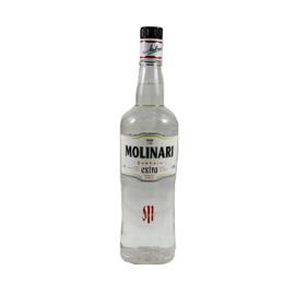 Molinari Sambuca 1.0L
