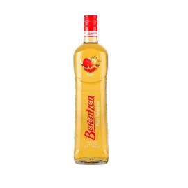 Berentzen Apfelkorn 1.0L