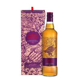 Famous Grouse 16 Y Limited 0.7L