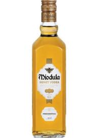 Miodula Honey Vodka 0.7L