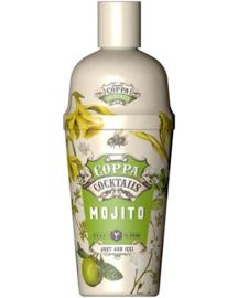 Coppa Cocktails Mojito 0.7L