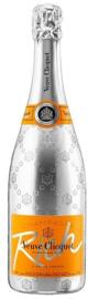 Veuve Clicquot Rich Silver 0.75L