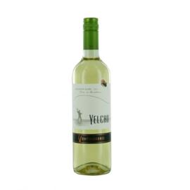 Ventisquero Yelcho Sauvignon Blanc 0.75L