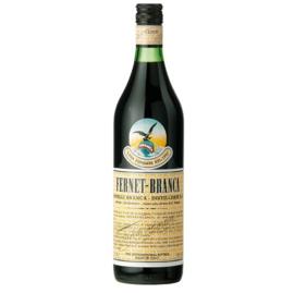 Fernet Branca 0.7L