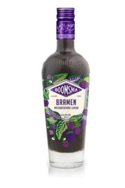 Boomsma Bramen Likeur 0.5L