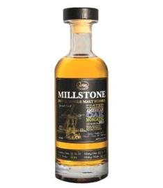 Millstone Moscatel Cask Finish 0.7L