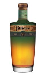 Filliers Barrel Aged Genever 21 Y 0.7L