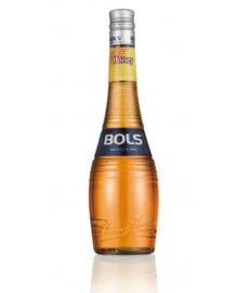Bols Honey 0.7L