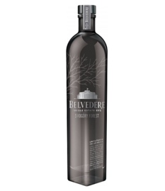 Belvedere Smogory Forest 0.7L