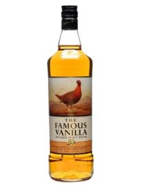 The Famous Vanilla 1.0L
