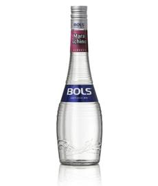 Bols Maraschino 0.7L