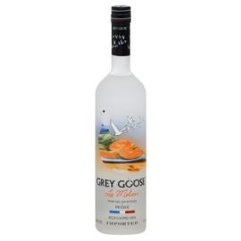 Grey Goose Le Melon 1.0L