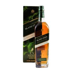 Johnnie Walker Island Green 1.0L