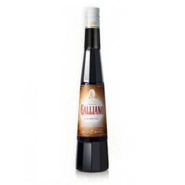 Galliano Ristretto 0.5L