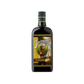 Jachtbitter Lemon 0.7L