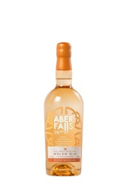 Aber Falls Welsh orange marmalade Gin