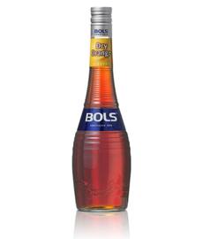 Bols Dry Orange 0.7L