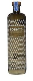 Bobby's Gin 1.0L