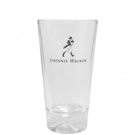 Johnnie Walker Longdrink Diamond Base glas