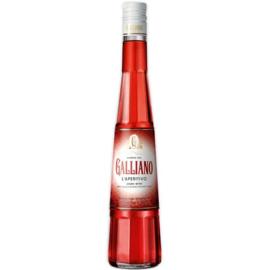 Galliano Aperitivo 0.5L