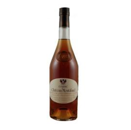 Chateau Montifaud VS Cognac 0.7L