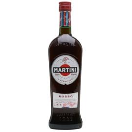 Martini Rosso 1.0L