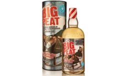 Big Peat Christmas Edition 2021