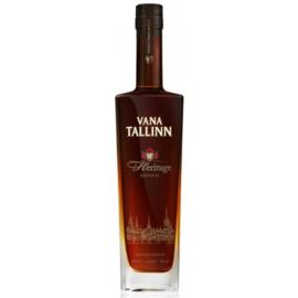 Vana Tallinn Heritage Edition 0.5L
