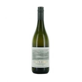 Alvi's Drift Chardonnay Reserva 0.75L