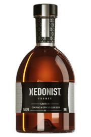 Hedonist Liqueur 0.7L