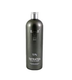 Tatratea Outlaw 72% 0.7L