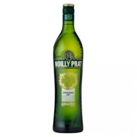 Noilly Prat 1.0L