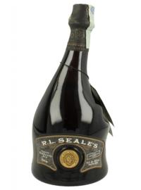 R. L. Seale's Rum 0.7L