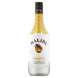 Malibu Pineapple 1.0L