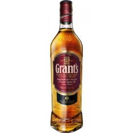 Grant's 1.0L