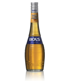 Bols Butterscotch 0.7L