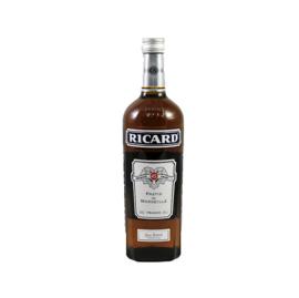 Ricard 0.7L