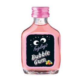 Feigling Bubblegum Miniatuur 0.02L