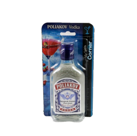 Poliakov Zakflacon 0.2L