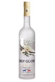 Grey Goose La Vanille 0.7L