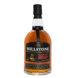 Millstone Oloroso Sherry 0.7L