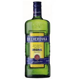 Becherovka 1.0L