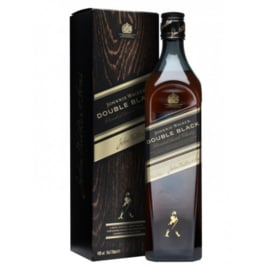 Johnnie Walker Double Black 0.7L