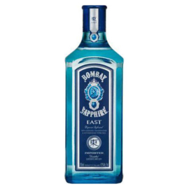 Bombay Sapphire East Gin 0.7L