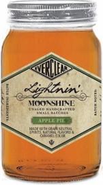 Everclear Lightnin Moonshine Apple Pie