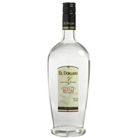 El Dorado 3 Y 0.7L