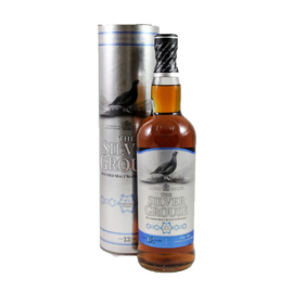 Silver Grouse 12 Y 0.7L