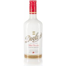 Dooley's White Chocolat 0.7L